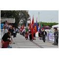 7. ULUSLARARASI 19 MAYIS ENGELLİ GENÇLİK FESTİVALİ